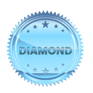 Diamond Market Leader Package