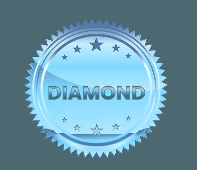 Diamond Market Leader Package