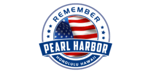 Pearl Harbor Tours Honolulu Hawaii SEO Customer