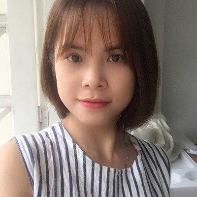 Ly Luyen