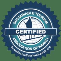 Stah-Certified-Logo